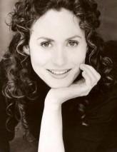 Jeanne Marie Spicuzza
