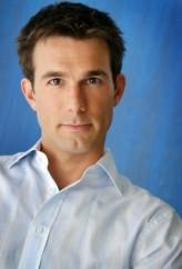 Jeff Witzke profil resmi