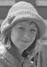 Jennifer Willems profil resmi