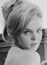 Jenny Maxwell profil resmi