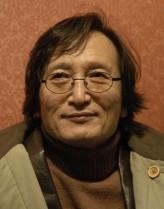 Jeong Ji-yeong profil resmi