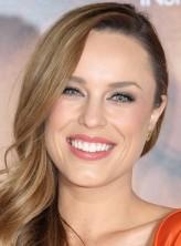 Jessica McNamee profil resmi