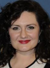 Jessica Zeylmaker