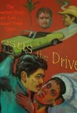 Jesus the Driver (2004) afişi