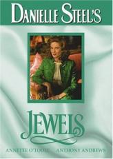 Jewels (1992) afişi