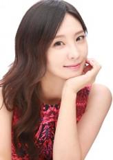 Ji Joo-Yeon