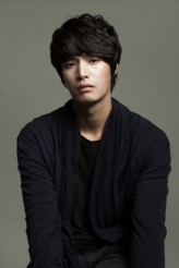 Ji Yong-seok