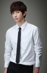 Ji Yoon-ho