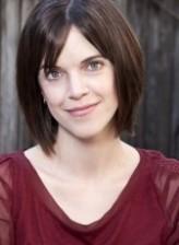 Jill Lover profil resmi