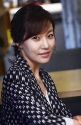Jin Kyeong