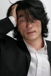 Jo Ha-Suk