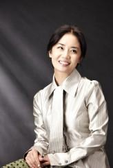 Jo Kyeong-sook
