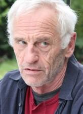 Johan Leysen