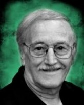 John A. Russo profil resmi