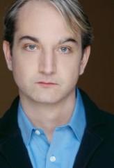 Jonathan Lewis profil resmi