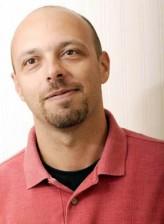José Padilha profil resmi