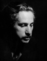 Josef Von Sternberg profil resmi