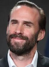 Joseph Fiennes profil resmi