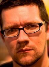 Joseph O'Brien profil resmi