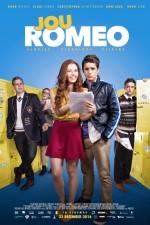 Jou Romeo  (2016) afişi