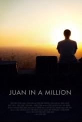 Juan & Ted: Wanted (2000) afişi