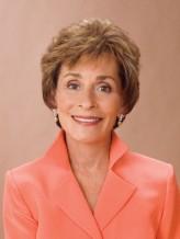 Judy Sheindlin profil resmi