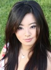 Julia Ling profil resmi