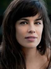Julia-Maria Köhler profil resmi