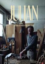 Julian (2015) afişi