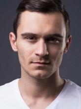 Julian Kostov