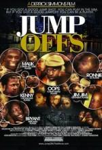 Jump Offs (2007) afişi