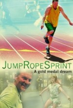 JumpRopeSprint