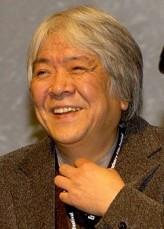 Jun Ichikawa profil resmi