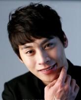 Jung Eun-woo Oyuncuları
