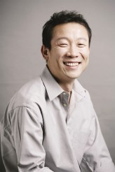 Jung Suk-Yong