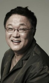 Jung Won-joong profil resmi