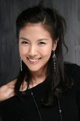 Jung Yoon-Sun