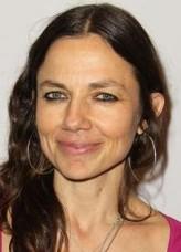 Justine Bateman profil resmi