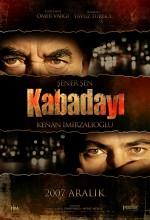 Kabadayı (2007) afişi