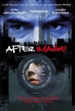 Kabus Sonrası (2001) afişi