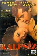 Kalpsiz (1966) afişi