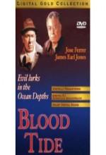 Kan Dalgası