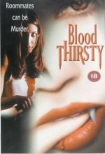 Kana Susadım () (1999) afişi