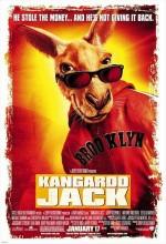 Kanguru Jack