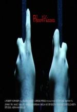 Kanlı öpücük (2009) afişi