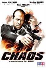 Kaos (2005) afişi