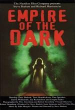Karanlığın Imparatorluğu (1990) afişi
