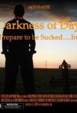 Karanlık Günler () (2010) afişi