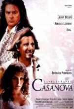 Kazanova'nın Dönüşü