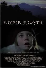 Keeper Of The Myth